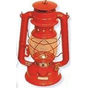 Лампа керосиновая  230мм, Beast - Инсел