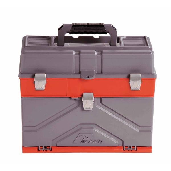 Ящик для инструмента профессиональный, PLANO  — Инсел