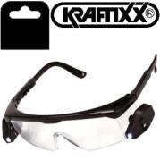 Очки с подсветкой, KRAFTIXX - Инсел