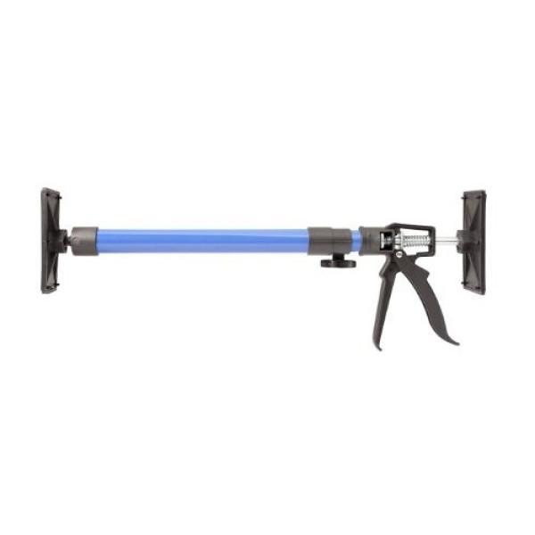 Опора монтажная, телескопическая 50 - 115 см, KWB - Инсел