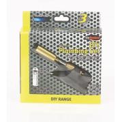 Горелка газовая GoSystem PS2045 - Инсел
