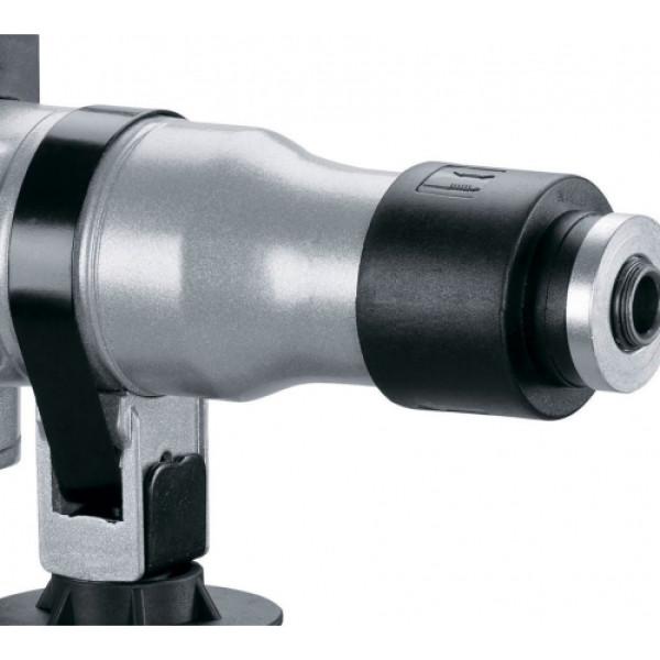 Перфоратор вертикальный STHR272KS SDS+, 850 Вт, 2 режима, 4.1 Дж, Stanley  — Инсел