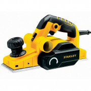 Электрорубанок STPP7502 750Вт, Stanley - Инсел