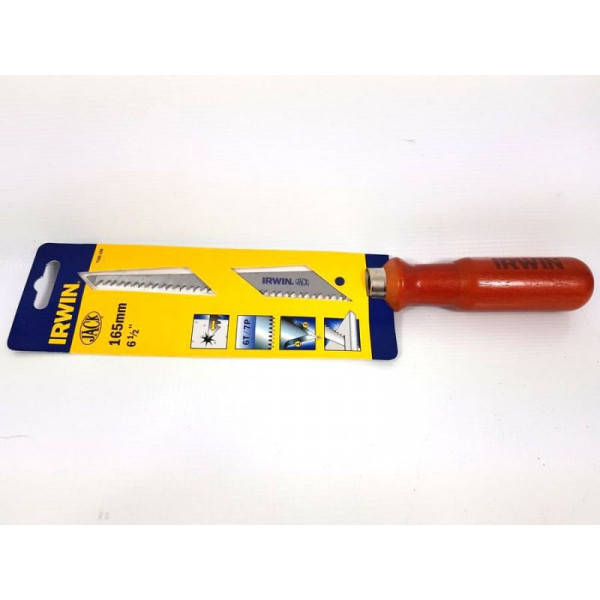 Нож-пила Standart 6T/7P, IRWIN  — Инсел