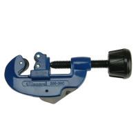 Труборез (3-30мм), IRWIN T200-30C - Инсел