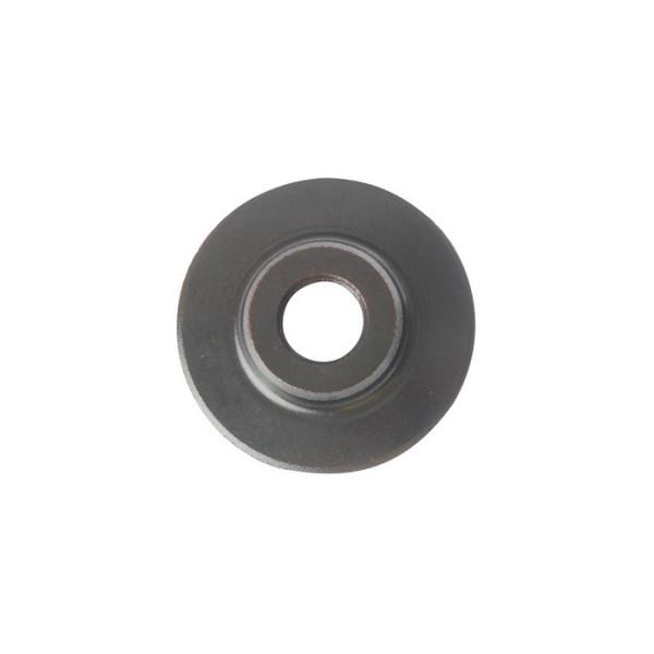 Колесо режущее для трубореза T200-30C, IRWIN, T200-30C-D - Инсел