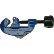 Труборез для трубок 3-30мм, IRWIN - Инсел