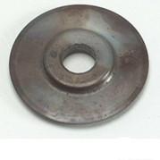 Колесо режущее для трубореза T20045, IRWIN - Инсел