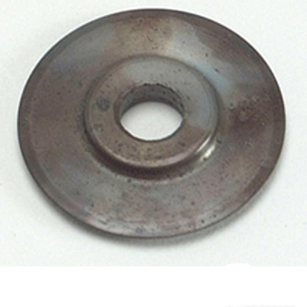 Колесо режущее для трубореза T20045, IRWIN  — Инсел
