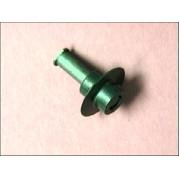 Колесо со штифтом для трубореза T202, IRWIN - Инсел
