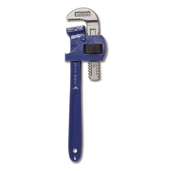 Ключ трубный Stillson 12
