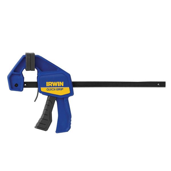 Струбцина 150 мм MINI IRWIN T546EL7 - Инсел