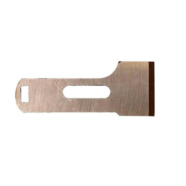 Нож сменный для модели зензубеля 778, IRWIN  — Инсел