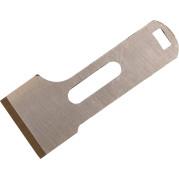 Нож сменный для модели зензубеля 778, IRWIN - Инсел