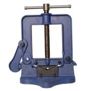 """Откидные трубные тиски 150 мм (1/8""""-6""""/3), IRWIN - Инсел"""