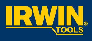 Гарантия на ручной инструмент и системы хранения IRWIN теперь составляет 2 года! - Инсел